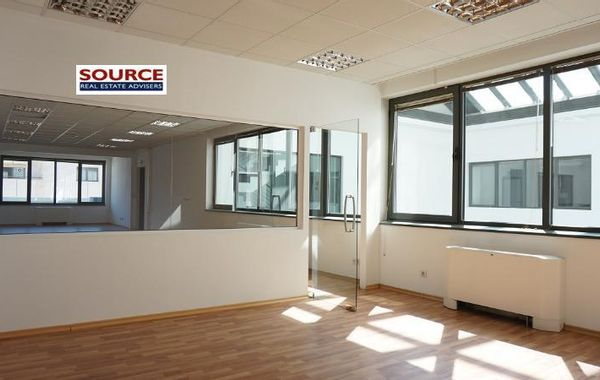 офис софия 17h78yt2