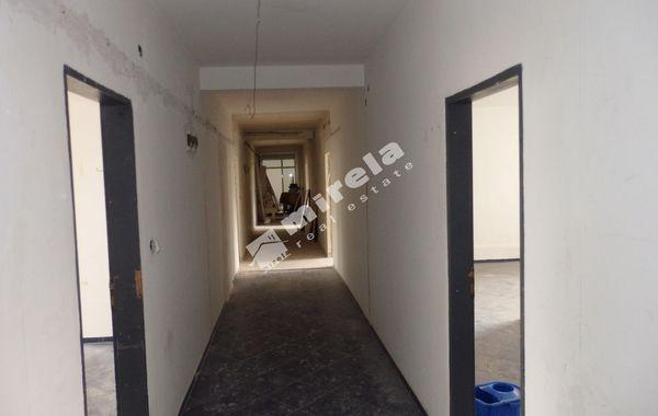 офис софия 19gwsr7w