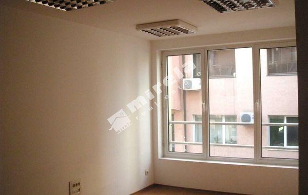 офис софия 1b493uwr