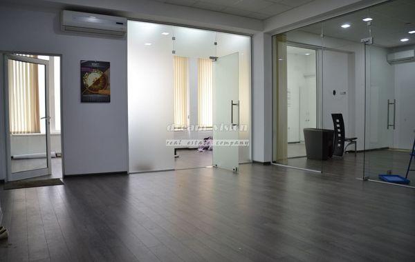офис софия 1p9bh4g3