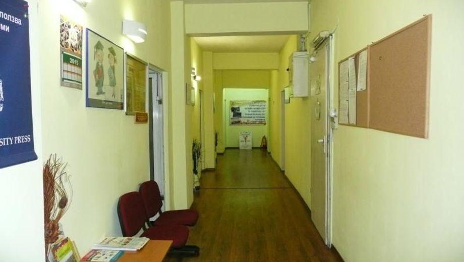офис софия 1qcpeb12