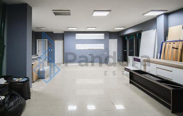 офис софия 1vh6m9m2
