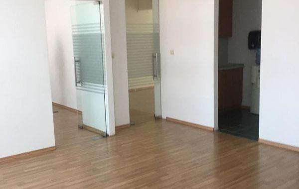 офис софия 1wptyv17