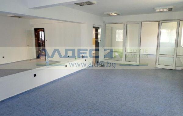 офис софия 1yf32w13