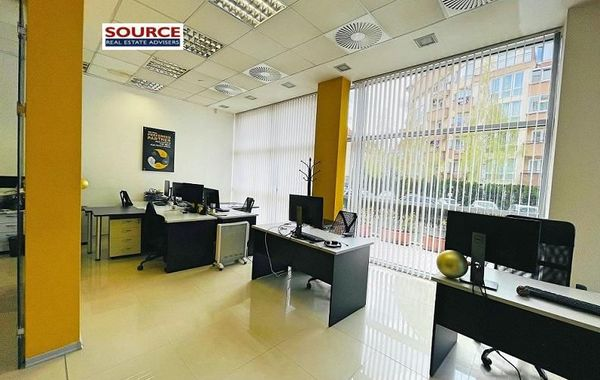 офис софия 21naj64x