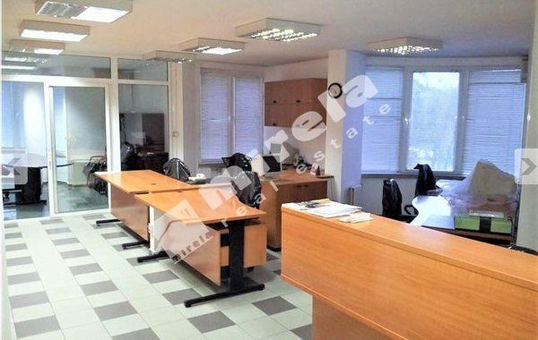 офис софия 24b1rkcn
