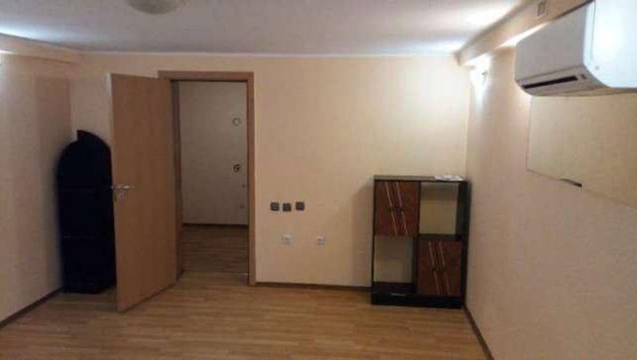 офис софия 2bsbvfnk
