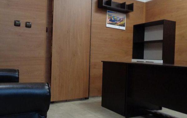 офис софия 2e99d1cl