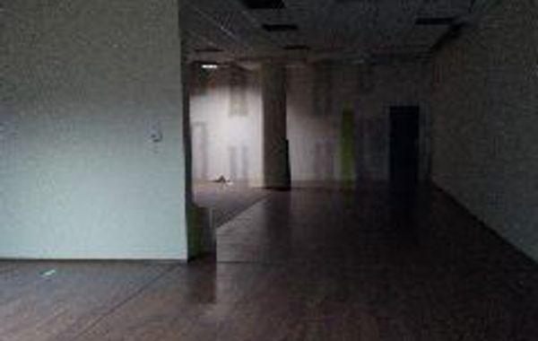 офис софия 2k6pe2lb