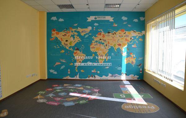 офис софия 2lpjvxlb