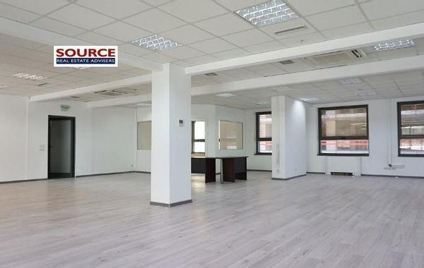 офис софия 2n7u6dr3