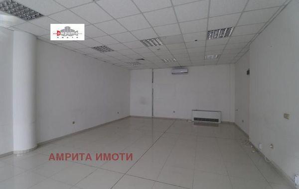 офис софия 2ttkhm48