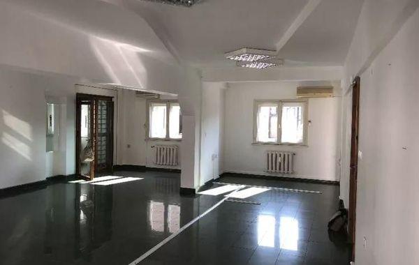 офис софия 2xmq768c