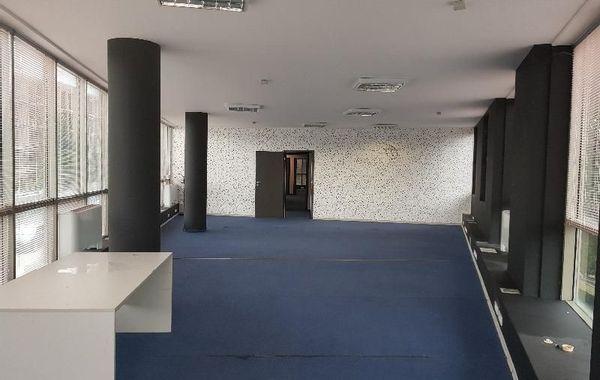 офис софия 35v7kp2k