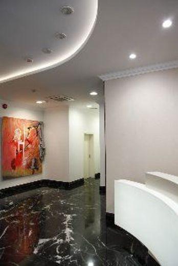 офис софия 37g9x6qh