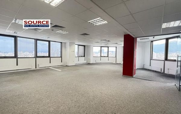 офис софия 37wsae6e