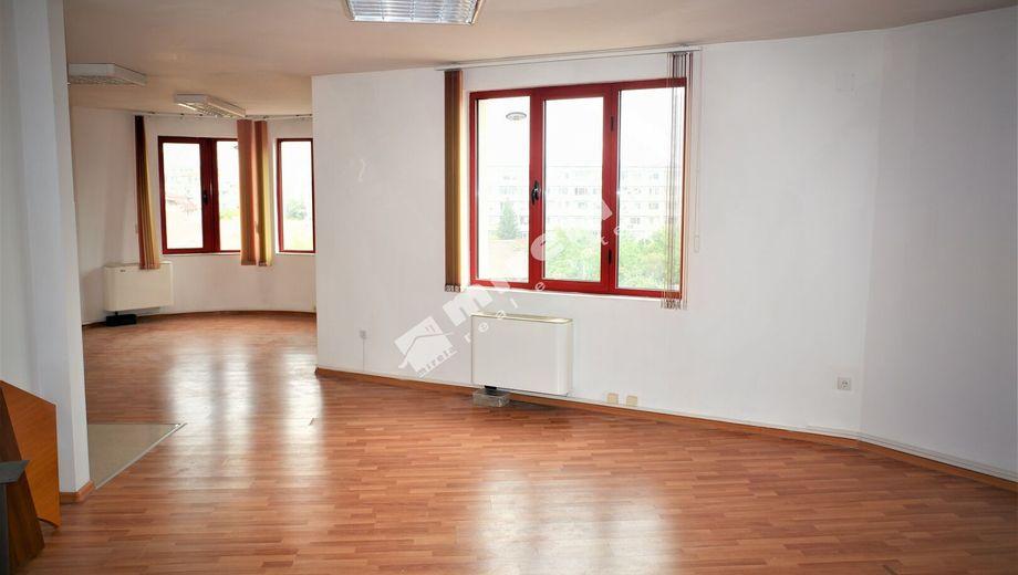 офис софия 3aawxc9f
