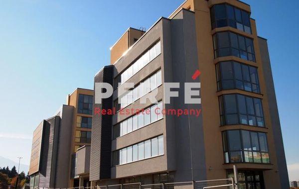 офис софия 3akpa7t8