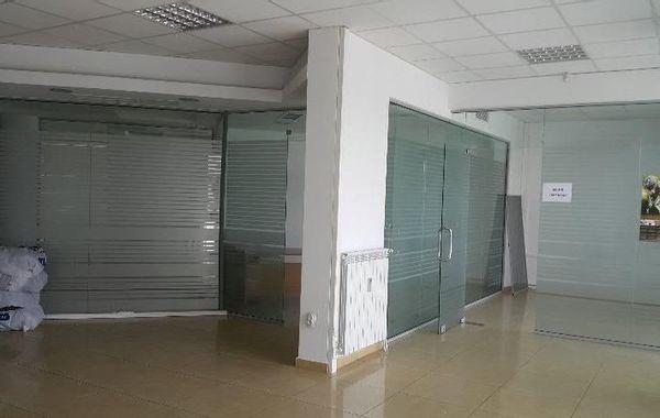 офис софия 3db1uc6y
