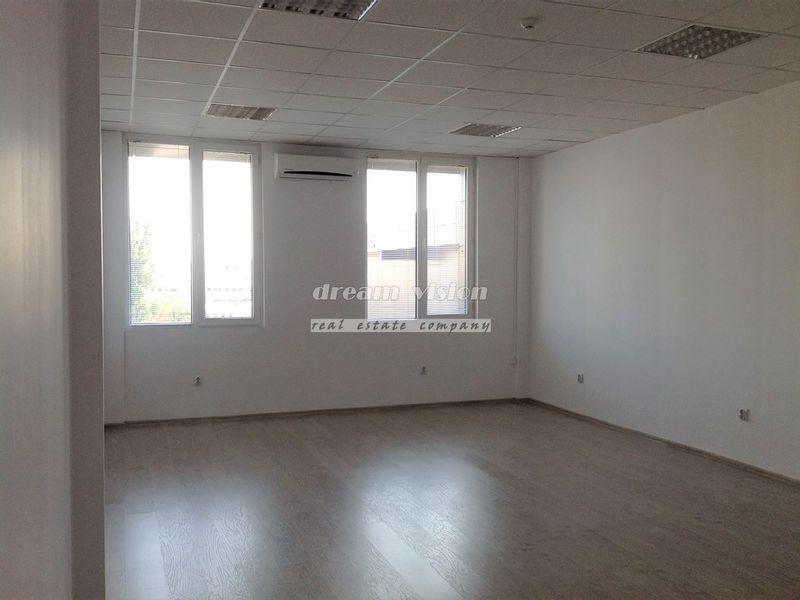 офис софия 3dp62su3