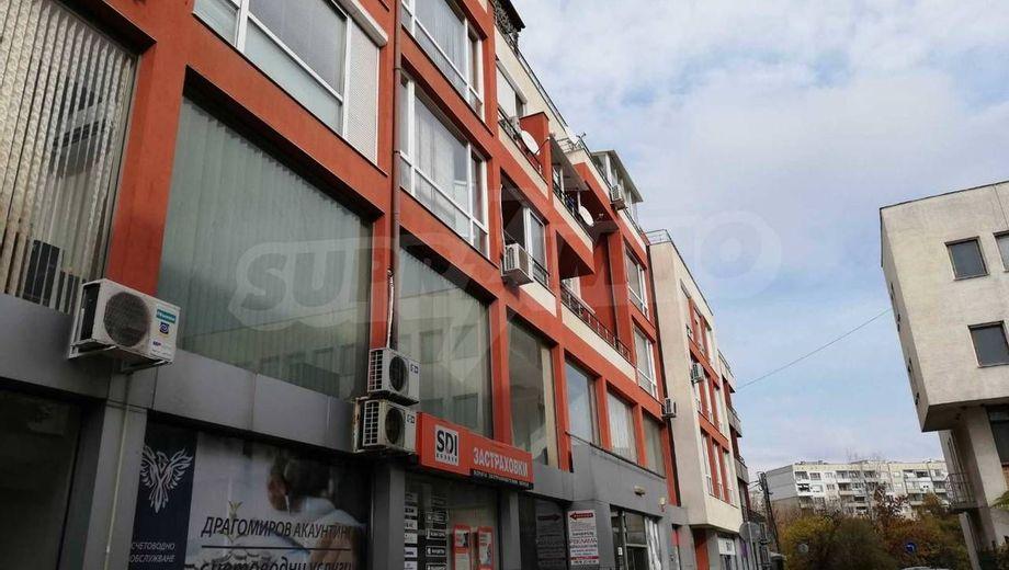 офис софия 3mxyk6w6