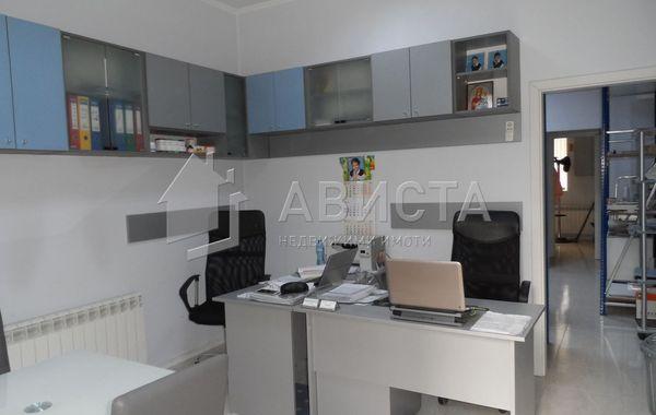 офис софия 3pna79rc