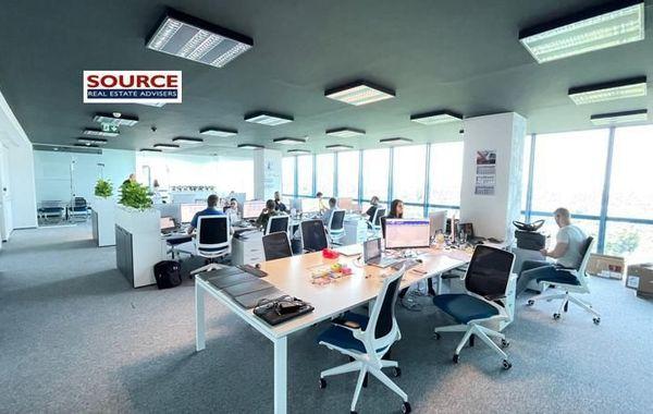 офис софия 3tge9tmm