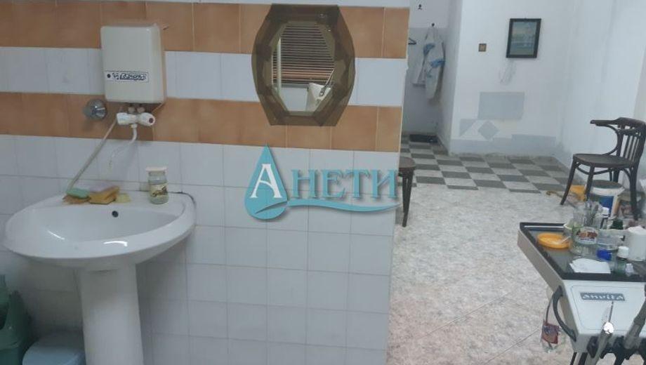 офис софия 3vk13qrl