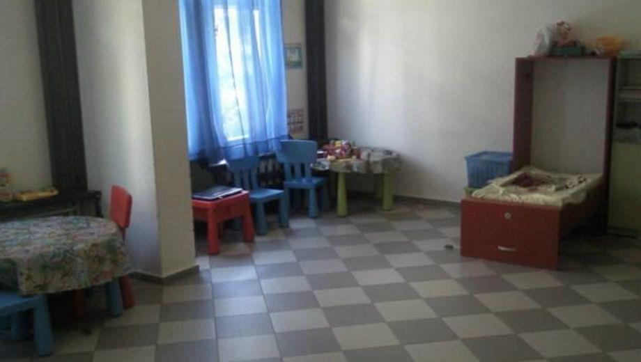 офис софия 3xpct3vd