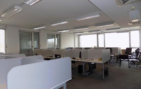 офис софия 3ybwgbep