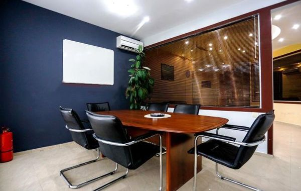 офис софия 412p1mre