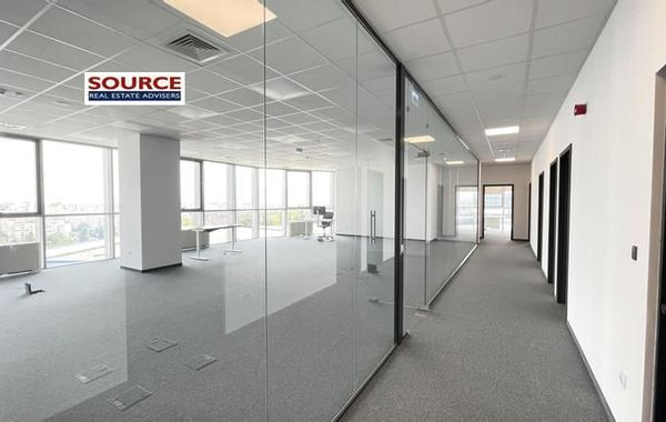офис софия 425qm3hw