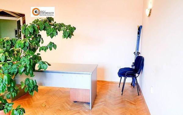 офис софия 42qu7t9s