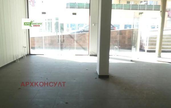 офис софия 457j6hmp