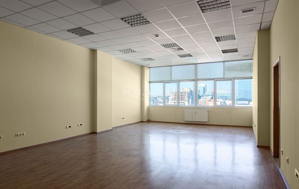офис софия 46sp39xe