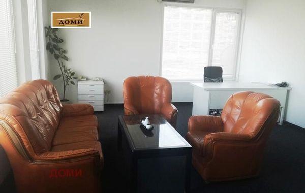 офис софия 4aj2n6r7