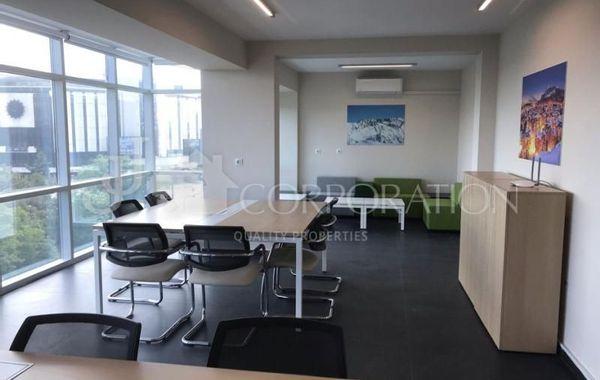 офис софия 4d95x77p