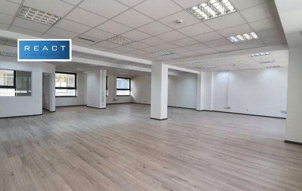 офис софия 4e3hyrnh