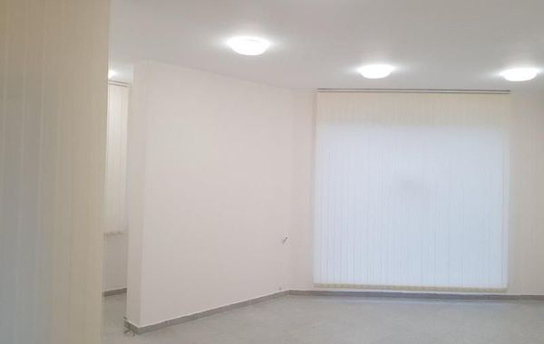 офис софия 4r6g7r1x