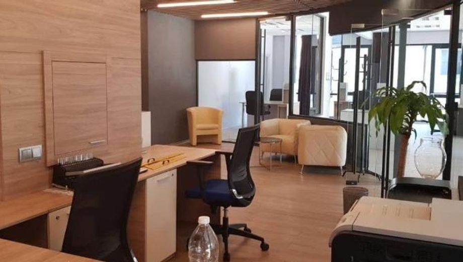офис софия 4rclludx