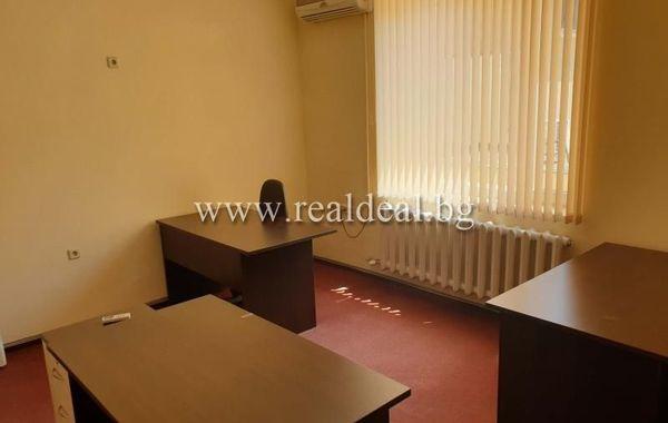 офис софия 4sdk94m1