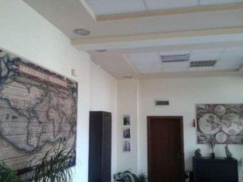 офис софия 5dlkbqje
