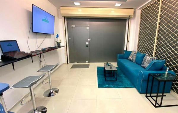офис софия 5fahr8du