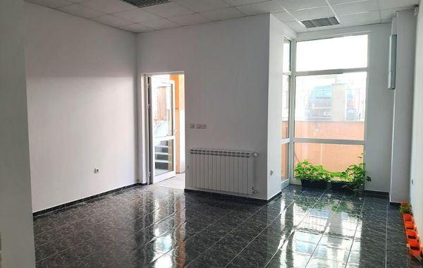 офис софия 5jm56wey