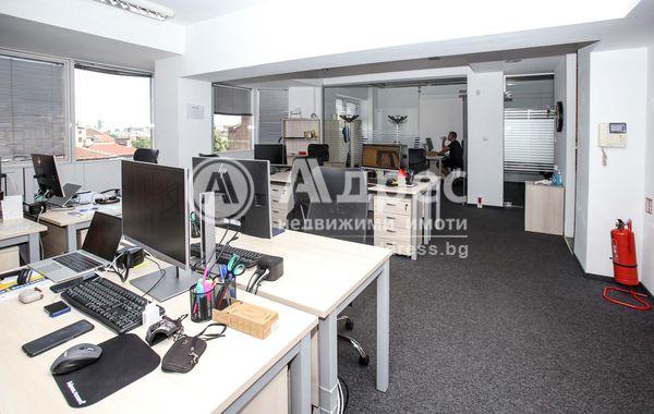 офис софия 5q5jry3c