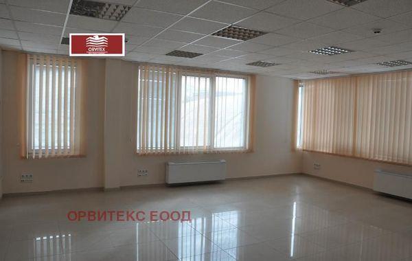 офис софия 5vkpju3d