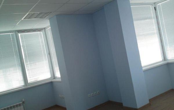 офис софия 61k8uwe9
