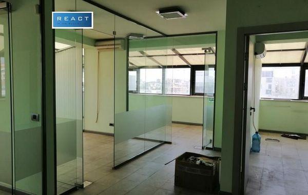 офис софия 69978bd3