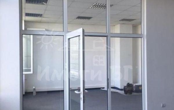 офис софия 6cafv592