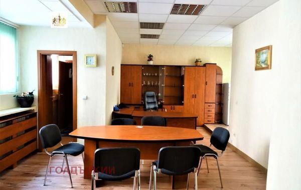офис софия 6jve44k8